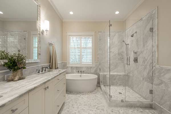 bathroom-los-angeles-remodeling