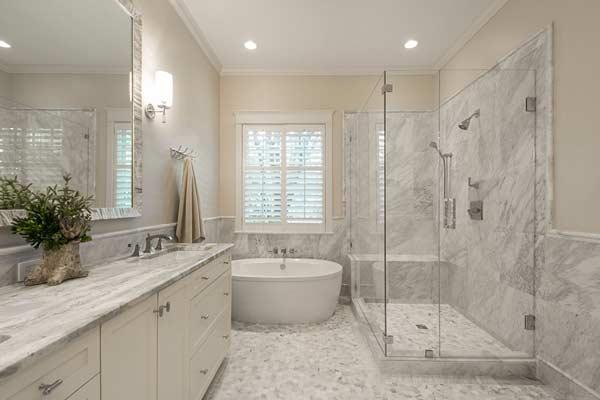 bathroom-los-angeles-remodeling